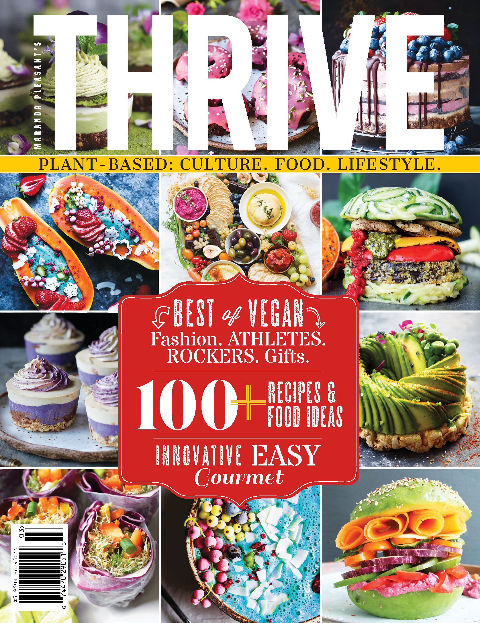 Thrive7_FoodSide-FC