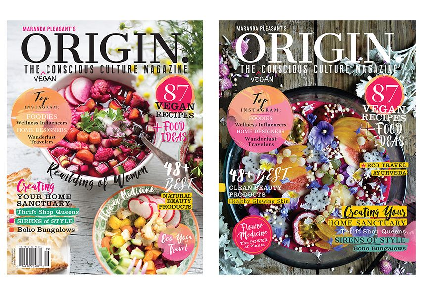 Origin29_Covers