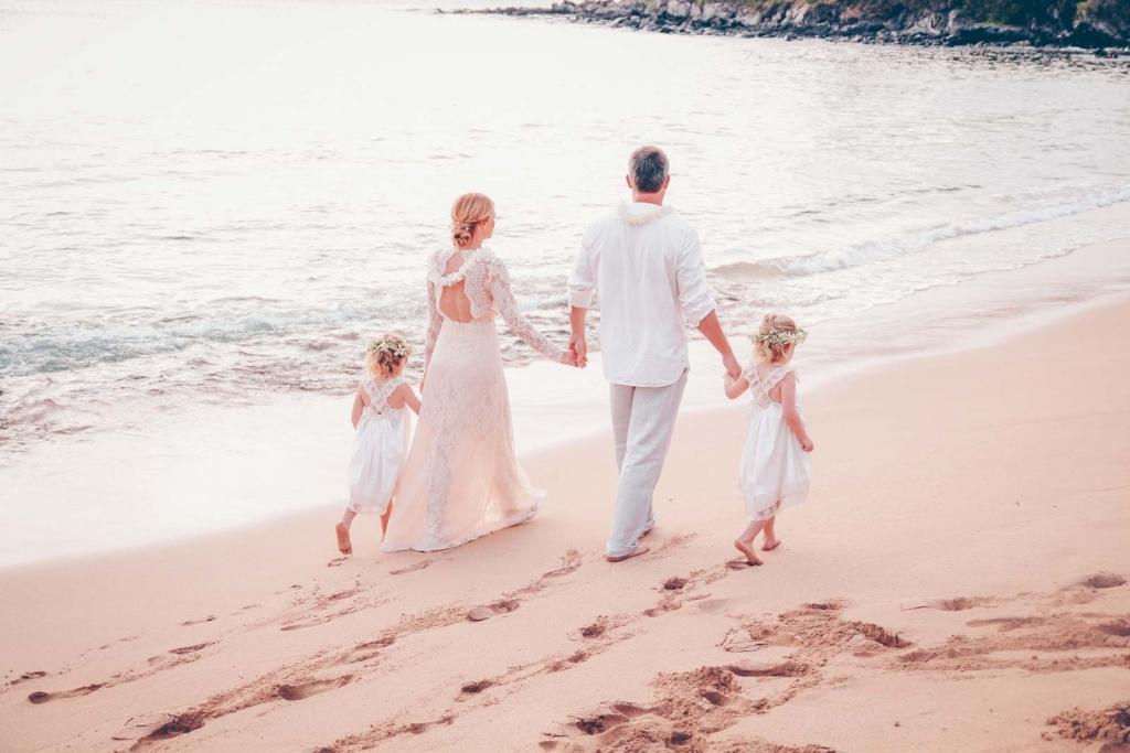 Weltreise Teil 7 – HAWAII und unsere wunderschöne Woche auf Maui
