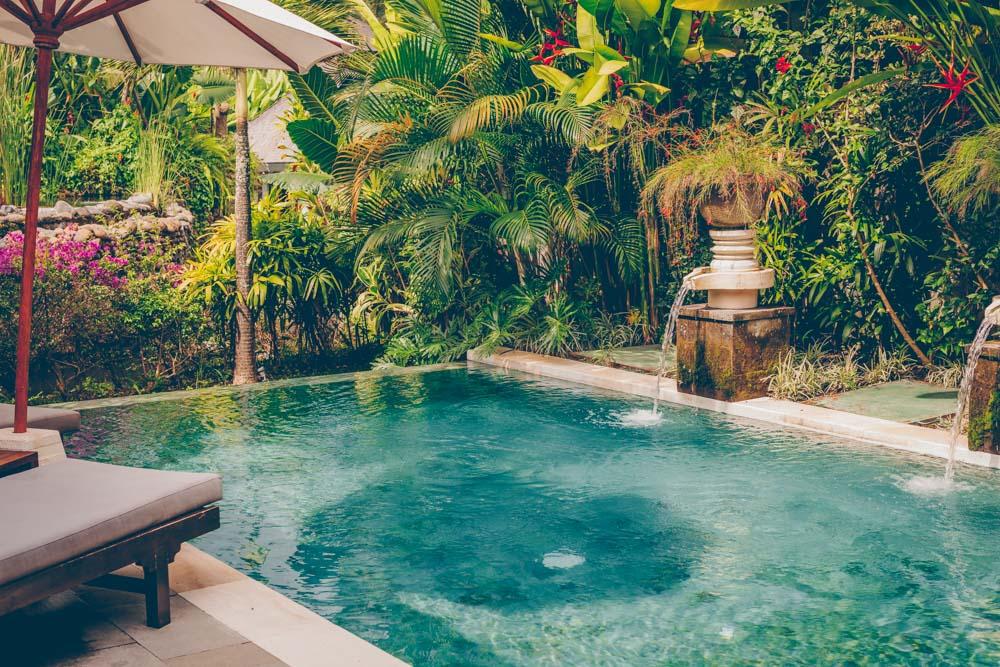 Bali Reiseguide – Teil 3 Ubud