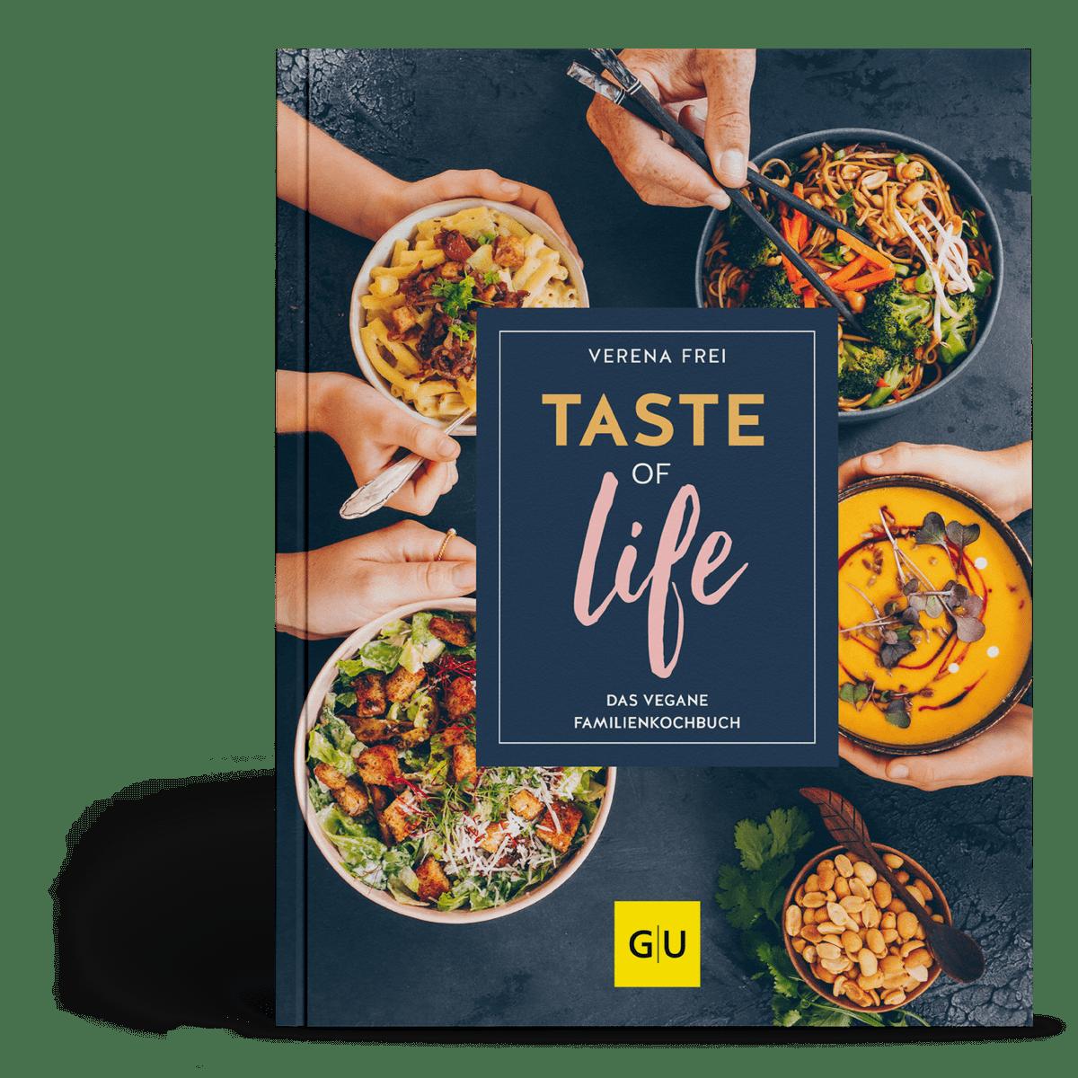 Taste-Of-Life-Das-vegane-Kochbuch-Verena-Frei