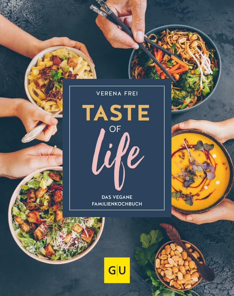 Teaser-Taste-of-Life-Kochbuch@2x