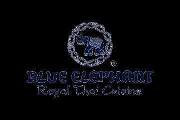 blue-elephant@2x