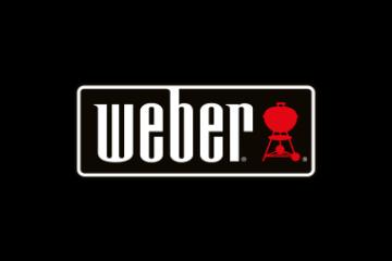 weber@2x