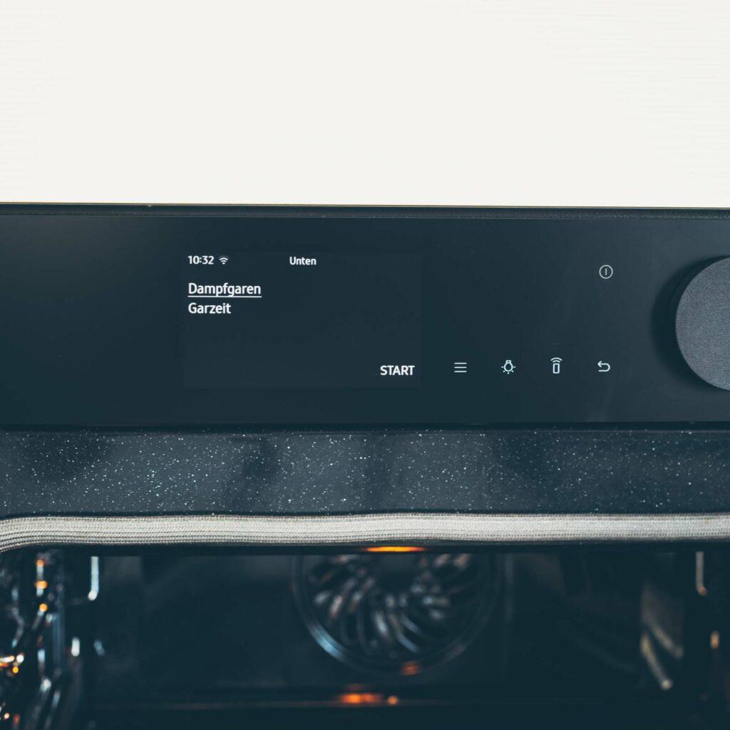 Samsung NV9000